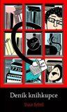 Deník knihkupce - Shaun Bythell