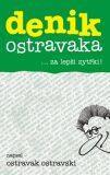 denik ostravaka 6 - Ostravak Ostravski