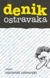 denik ostravaka - Ostravak Ostravski