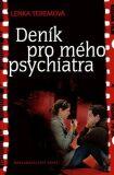 Deník pro mého psychiatra - Lenka Teremová