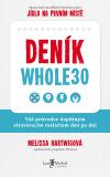 Deník Whole 30 - Melissa Hartwigová