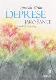 Deprese jako šance - Anselm Grün