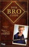 Der Bro Code - Barney Stinson