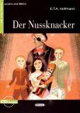 Der Nussknacker + CD - E. T. A. Hoffmann