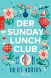 Der Sunday Lunch Club - Ashton Juliet