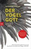 Der Vogelgott - Röckel Susanne