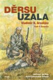 Děrsu Uzala - ...