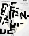 Design Guide 2012/13 - Profil Media