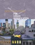 Design Solutions for Urban Densification - Kramer