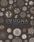 Designa - Daud Sutton,  Scott Olsen, ...