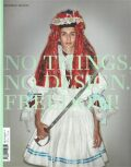 Designblok magazine 2015 - Profil Media