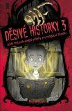 Děsivé historky 3 - Michael Dahl