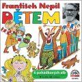Dětem - František Nepil