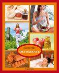 Detoxikace - David Frej