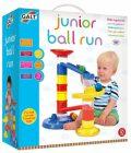 Dětská kuličková dráha - Galt