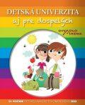 Detská univerzita aj pre dospelých 2015 - Petit Press