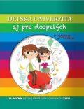 Detská univerzita aj pre dospelých 2016 - Petit Press
