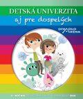 Detská univerzita aj pre dospelých 2019 - Petit Press