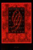 Devadesát devět básní o lásce a smrti ze staré Itálie - Jan Vladislav