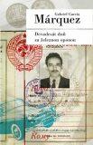 Devadesát dnů za železnou oponou - Gabriel García Márquez