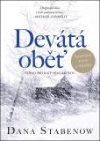 Devátá oběť - Dana Stabenow