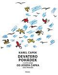 Devatero pohádek - Karel Čapek