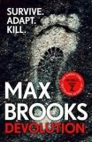 Devolution - Max Brooks