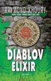 Diablov elixír - Raymond Khoury
