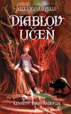 Diablov učeň - Kenneth Bogh Andersen