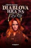 Diablova hra na lásku - Viktória Darsane