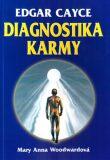 Diagnostika karmy - Edgar Cayce