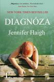 Diagnóza - Jennifer Haigh