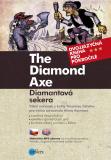 Diamantová sekera B1/B2 - Alena Kuzmová, ...