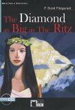 Diamond as big as the Ritz + CD - Francis Scott Fitzgerald, ...