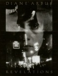 Diane Arbus: Revelations - Arbus