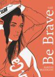 Diář Martiny Bravencové BeBrave Jetsurf: nedatovaný - Martina Bravencová - Bravencová Martina