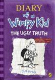 Diary of a Wimpy Kid 5 - Jeff Kinney