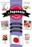 Dictionnaire visuel de japonais - kolektiv autorů