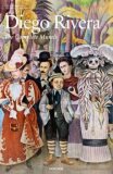 Diego Rivera : The Complete Murals - Luis-Martín Lozano, ...
