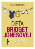 Dieťa Bridget Jonesovej - Helen Fieldingová