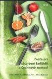 Dieta při ulcerózní kolitidě a Crohnově nemoci - Karel Lukáš, ...