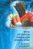 Dieta při vleklém onemocnění slinivky břišní - Olga Marečková