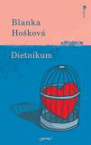 Dietnikum - Blanka Hošková