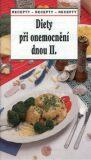 Diety při onemocnění dnou II. - Tamara Starnovská