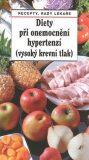 Diety při onemocnění hypertenzí (vysoký krevní tlak) - ...