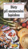 Diety při onemocnění lupénkou - Jaroslav Hejzlar, ...
