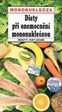 Diety při onemocnění mononukleózou - ...