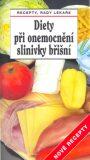Diety při onemocnění slinivky břišní - Nové recepty - ...