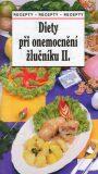 Diety při onemocnění žlučníku II. - Tamara Starnovská