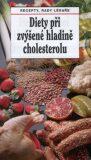 Diety při zvýšené hladině cholesterolu - Jaroslav Hejzlar, Jan Kovář
